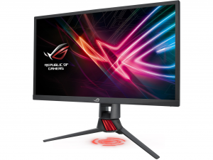 "Monitor ASUS 24"" ROG Strix XG248Q 1ms 240Hz"