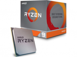 Procesor AMD Ryzen 9 3900X, 64 MB, 3.8GHz, BOX