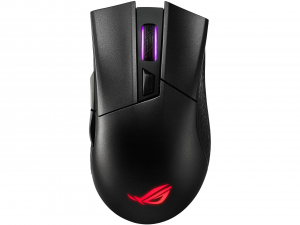 Mysz Asus ROG Gladius II Wireless