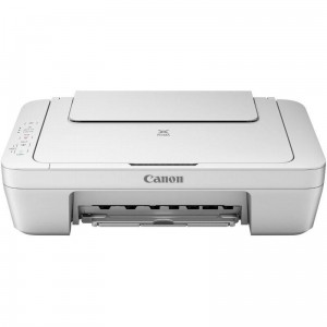 Canon PIXMA MG2555 3w1 Atrament