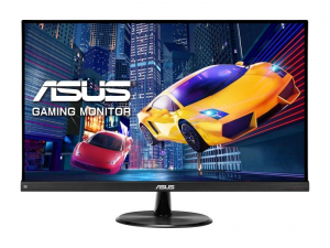 "Monitor ASUS 23,8"" VP249QGR DP HDMI VGA IPS 144Hz 4ms"