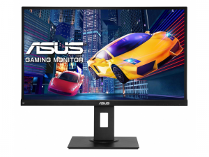 Monitor ASUS  VP279QGL 27'' IPS FHD 75Hz 1ms
