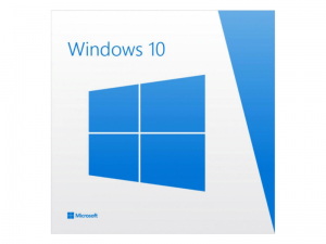 Windows 10 Home 64bit PL OEM