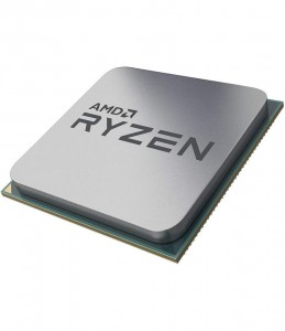 AMD Ryzen 5 3600 Procesor AM4 3.6 GHz 65W OEM