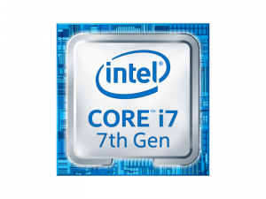 Intel Core i7-7700 3.60GHz 8 MB OEM + PT-2