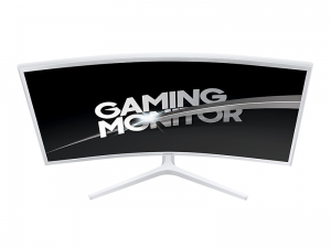 "Samsung LC32JG51FDUXEN / 4ms / 144hz / 16:9 / 31,5"" / Curved"