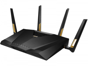 Router ASUS RT-AX88U