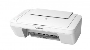 Canon PIXMA MG3051 3w1 Atrament Wifi