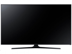 "Samsung 49"" RM49H E-LED Full HD 8 ms 2xHDMI DVB-C/T/T2"