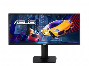 Monitor ASUS  VP348QGL 34'' Gaming UWQHD 75Hz 4ms