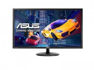 Monitor ASUS  VP28UQG 28'' Gaming 4K 1ms