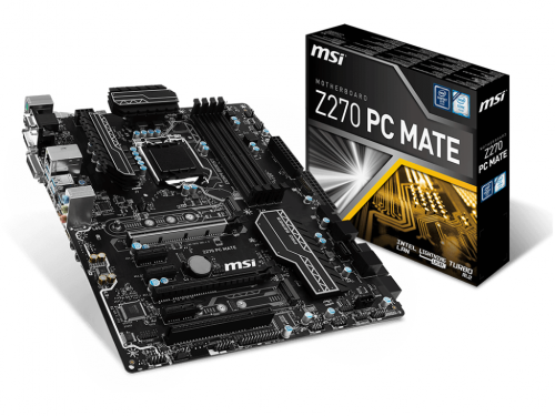 msi_z270pcmate_01.png