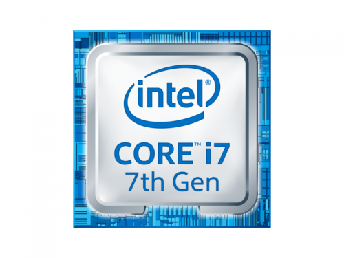 intel_i7_7th.png